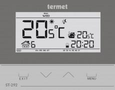 regulator-termet-st-292-v3
