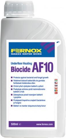biobojcze-fernox-biocide-af10_1