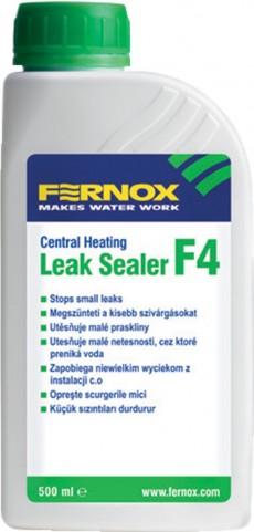uszczelniajace-fernox-leak-sealer-f4_1
