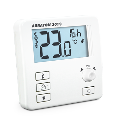 auraton-3013